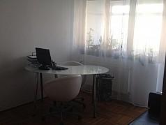 Apartament 2 camere Basarabia-metrou Muncii