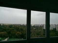 Apartament 3 camere Titan-Odobesti-Parc IOR