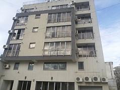 Apartament 3 camere - Ansamblul Rezidential Mihai Bravu