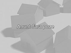 Imobil Splaiul Independentei-Izvor