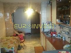 Vanzare apartament 4 camere Dristor - Ramnicu Valcea