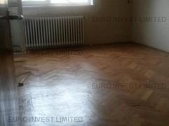 Apartament 3 camere Titan-Scoala 195