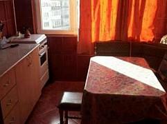 Apartament 3 camere Dristor-Metrou