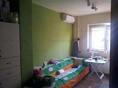 Apartament 2 camere Dristor-Mc.Donalds