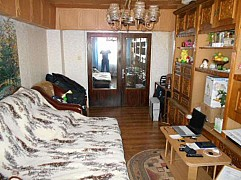 Dristor-Kaufland-Vanzare 4 camere