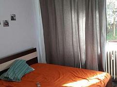 Apartament 2 camere-1 Decembrie-Ozana