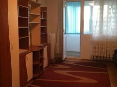 Apartament 2 camere Titan-Parc Brancusi