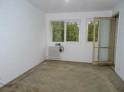 Apartament 2 camere -