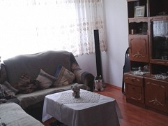 Inchiriere apartament 3 camere Dristor - Mihai Bravu
