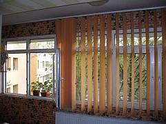 Apartament 3 camere Titan-Liceul Dante Aligheri