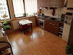 Apartament 3 camere Titan-Minis