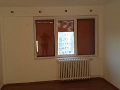 Apartament 2 camere Titan-Postavarului