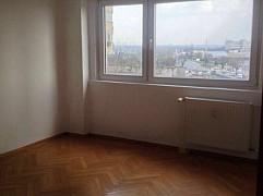 Apartament 3 camere Pantelimon-Cora