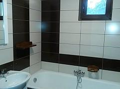 Apartament 3 camere Titan-Auchan
