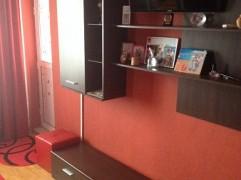 Apartament 2 camere Dristor-Fizicienilor