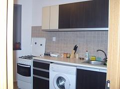 Apartament 2 camere Titan Metrou