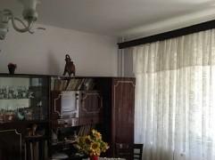 Apartament 2 camere Salajan-Billa