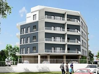 Apartament 2 camere Piata Sudului