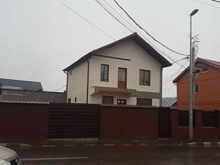 Vila P+1+M Pantelimon Centru