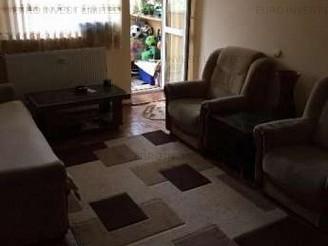 Apartament 3 camere Campia Libertatii-Baba Novac