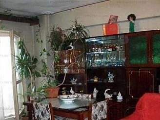Apartament 3 camere Titan-Metrou