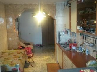 Apartament 4 camere Ramnicu Sarat