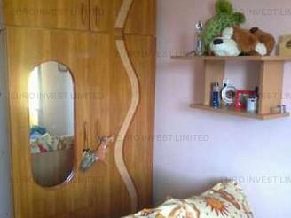 Apartament 3 camere Titan-Auchan-Scoala Mexic