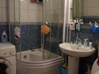 Apartament 2 camere Dristor-Laborator