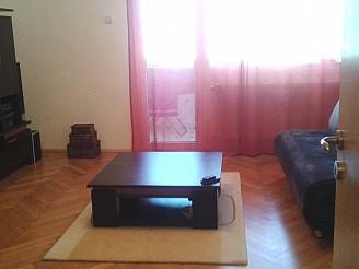 Apartament 2 camere Titan-Baraje-Piata Minis