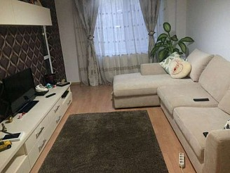 Apartament 3 camere Dristor-Fizicienilor