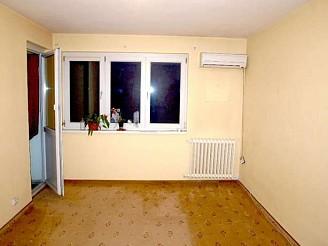 Apartament 2 camere Titan-Policlinica