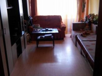 Apartament 4 camere Dristor-Piata Ramnicu Sarat