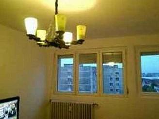 Apartament 3 camere Titan - Parc Odobesti