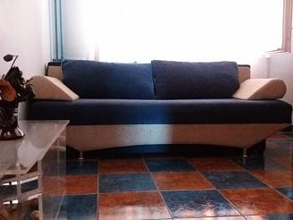 Apartament 3 camere Pantelimon-Mega Mall