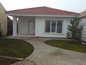 Casa Pantelimon Tractorului