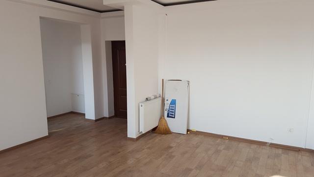 Apartament 2 camere Pantelimon Cora-Sos Cernica