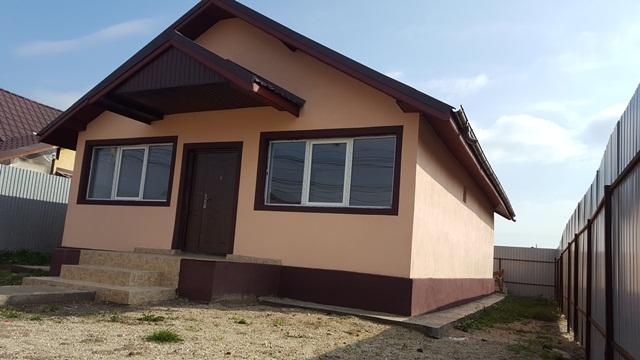 Casa Pantelimon Zona Noua